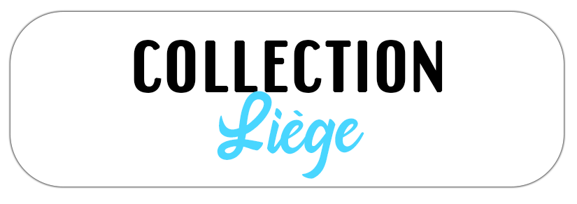Collection Liege